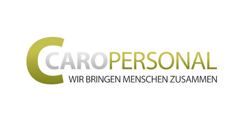 CARO Personalservice GmbH