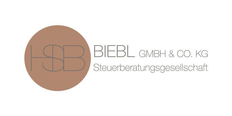 HSB Biebl GmbH & Co. KG Steuerberatungsgesellschaft