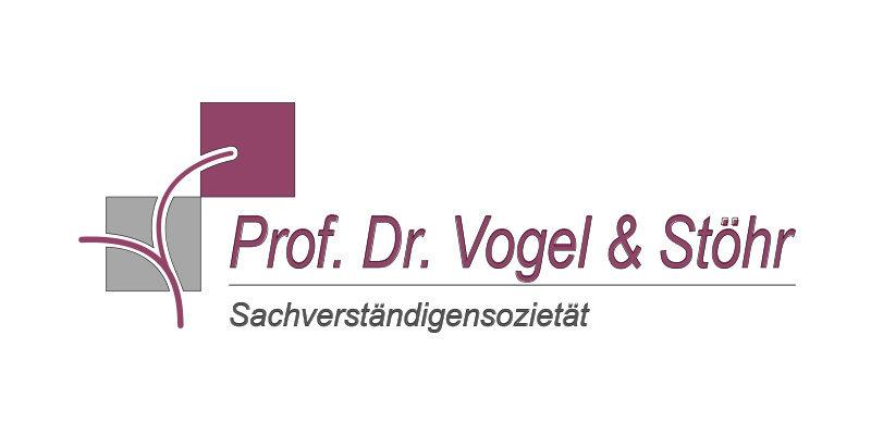 Prof. Dr. Vogel & Stöhr