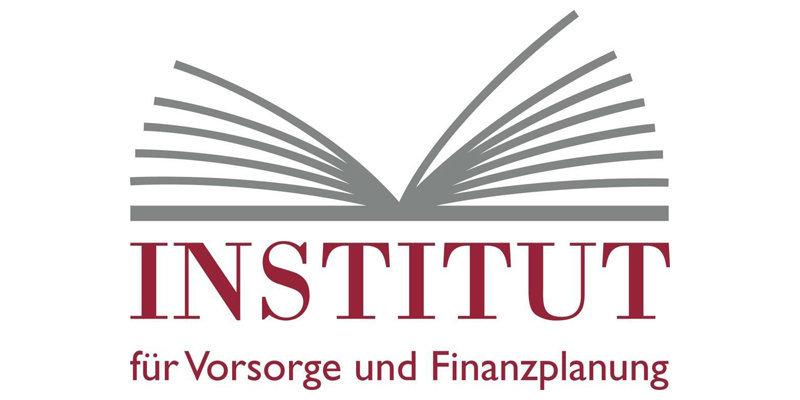 Prof. Dommermuth: Institut für Vorsorge und Finanzplanung