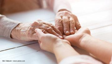 Die große Reform der betrieblichen Altersversorgung und ihre Bedeutung