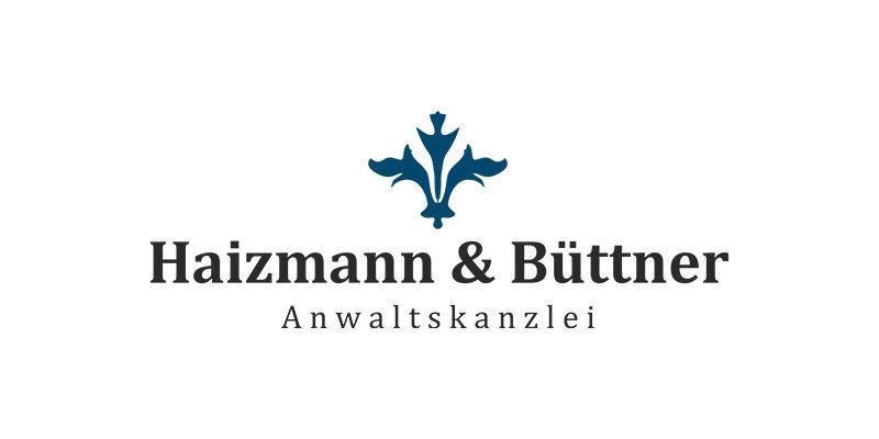 Anwaltskanzlei Haizmann & Büttner
