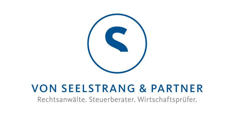 FORUM von Seelstrang & Partner mbB