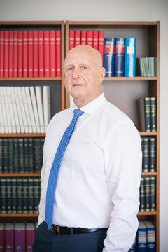 Die gesetzliche Regelung zu Absprachen führt zum Verlust der Strafrechtskultur