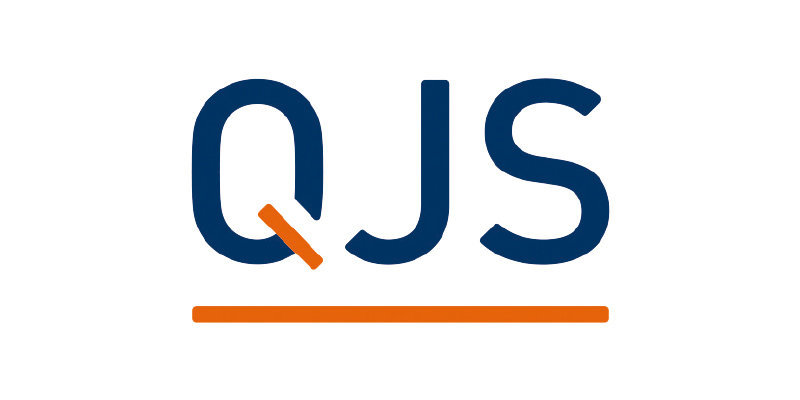 QJS Queck Jobst Schaefer Partnerschaft
