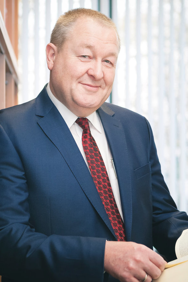 Rechtsanwaltkanzlei Christian Hopfner