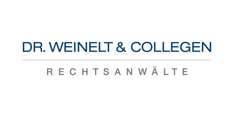 Rechtsanwälte Dr. Weinelt & Collegen