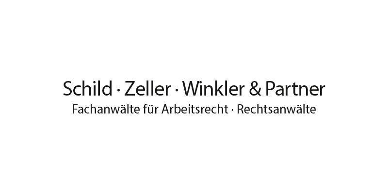 Schild Zeller Winkler & Partner
