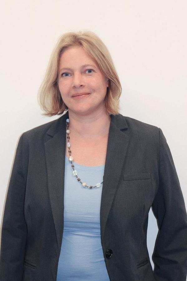 Rechtsanwältin Stephanie Bauer