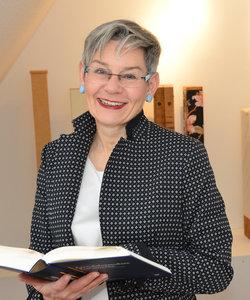 Ursula Flechtner