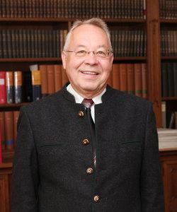 Michael Klein