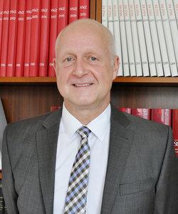 Michael Haizmann