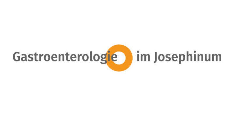 Gastroenterologie im Josephinum