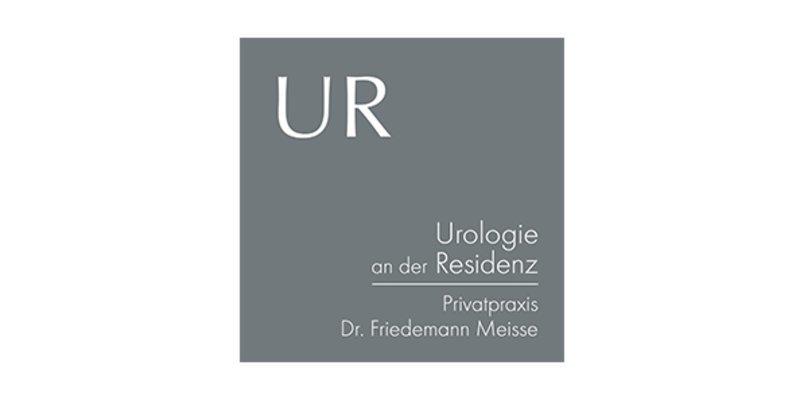 Urologische Privatpraxis an der Residenz Dr. med. Friedemann Meisse
