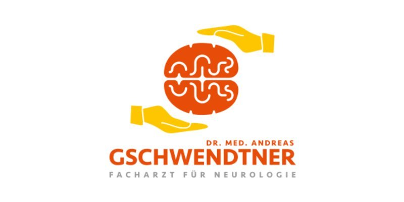 GerMedicum Neurologie Germering: Dr. med. Andreas Gschwendtner