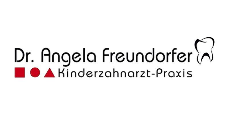 Kinderzahnarzt-Praxis Dr. Angela Freundorfer