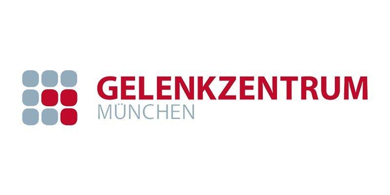 Gelenkzentrum München / PD Dr. Burkhard u. Dr. Linke