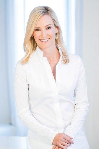 Dr. Tatiana von Bayern: Dermatologie im Schlosspalais