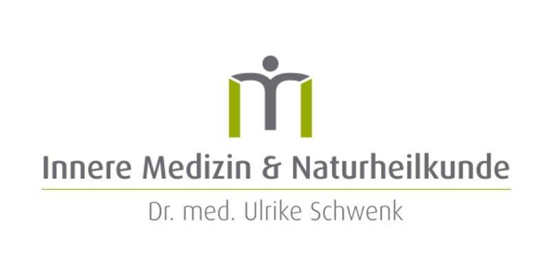 Innere Medizin und Naturheilkunde Dr. med. Ulrike Schwenk