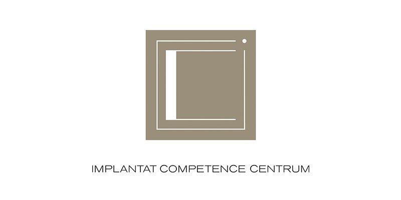 Implant Competence Centrum München