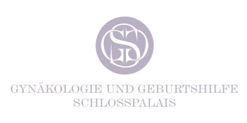 Frauenarztpraxis Dr. Susanne Müller-Egloff Gynäkologie und Geburtshilfe Schlosspalais