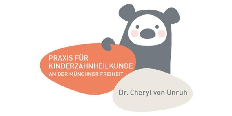 Praxis für Kinderzahnheilkunde an der Münchner Freiheit: Dr. Cheryl Lee von Unruh & Kollegen