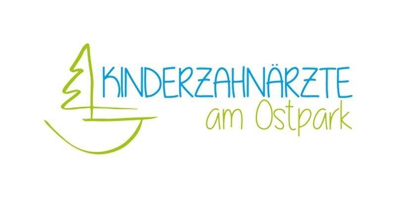 Kinderzahnärzte am Ostpark