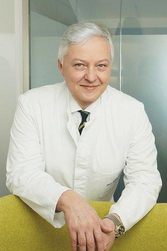 Prof. Schlegel & Kollegen, MKG: Mund-, Kiefer- und Gesichtschirurgie