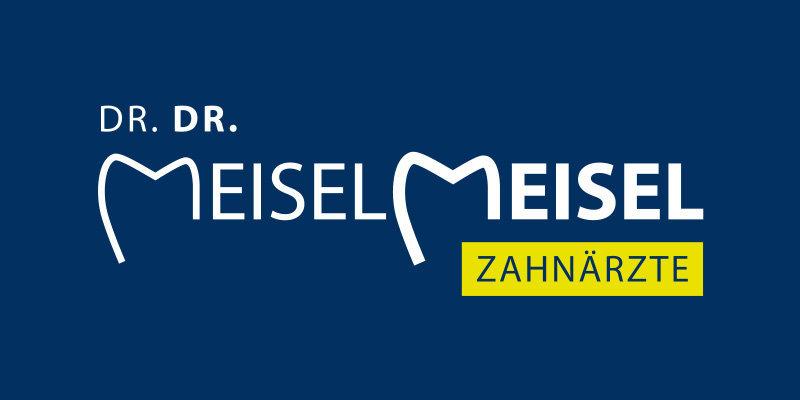 Dr. Mark & Dr. Ulf Meisel: Zahnärzte