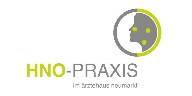 Dres. med. Daniela und Tobias Kupfer: HNO Praxis im Ärztehaus Neumarkt