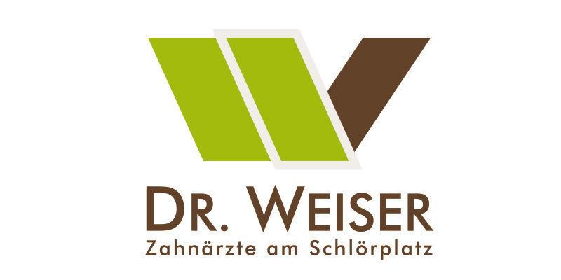 Dr. med. dent. Kristina Weiser: Zahnärzte am Schlörplatz