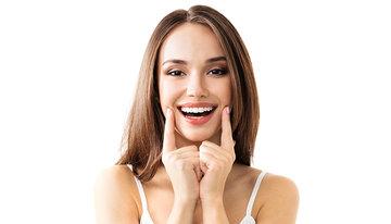 Schöne Zähne sind kein Luxus, sondern ein Ausdruck von Gesundheit