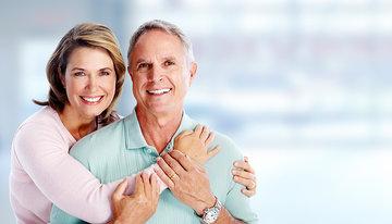 Rechtzeitige Vorsorge senkt das Risiko von Darmkrebs