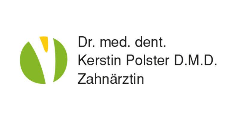 Dr. med. dent. Kerstin Polster D.M.D. Zahnärztin