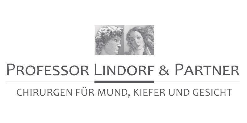 Professor Lindorf & Partner: Chirurgen, MKG: Mund-, Kiefer- und Gesichtschirurgie