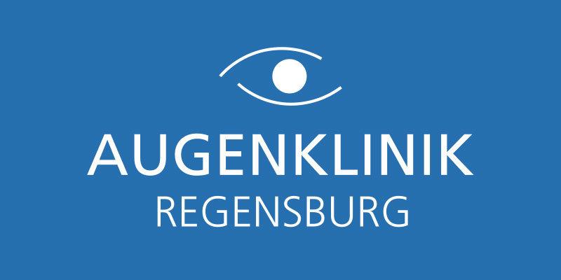 Prof. Dr. Andreas Remky und Priv.-Doz. Dr. Wolfgang Herrmann: Augenklinik Regensburg