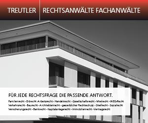 huge selection of preview of first look Hals-Nase-Ohrenärzte am Stachus (HNO): Dr. med. Kirsten ...