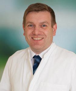 Dr. Jürgen Götz