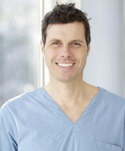Dr. med. Christian Schrank