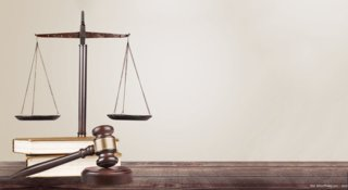 Die gesetzliche Regelung zu Absprachen