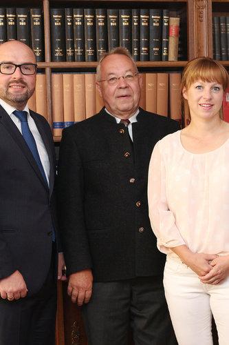 Hellwig & Partner mbB