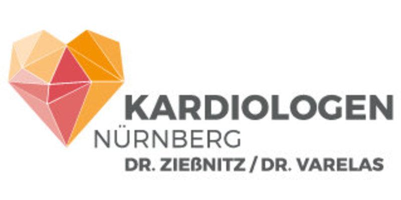 Dr. Ulrich Ziessnitz und Dr. Joannis Varelas
