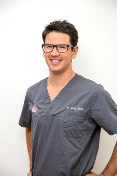 Sofortimplantate und die unmittelbare Versorgung von Implantaten