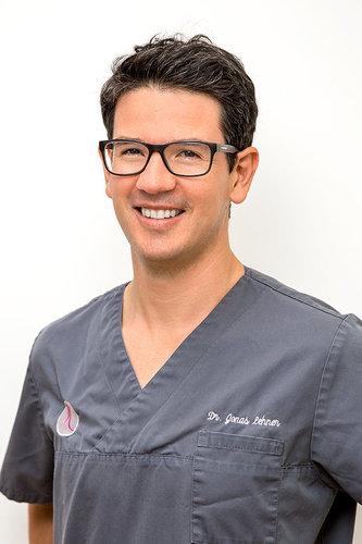 Praxis für Zahnheilkunde Dr. Jonas Lehner