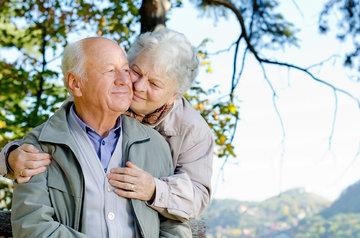 Neue Therapie-Ideen gegen Alzheimer