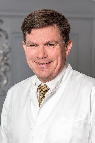 Prof. Dr. med. Hans-Hermann Klünemann