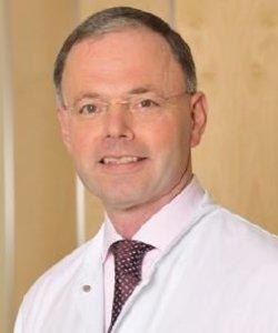 Dr. med. Ambrosius Müller