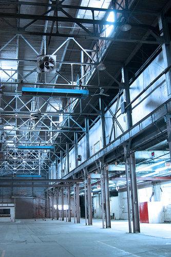 ALTMANN Ingenieurbüro GmbH & Co. KG Ingenieurgesellschaft für Bauwesen