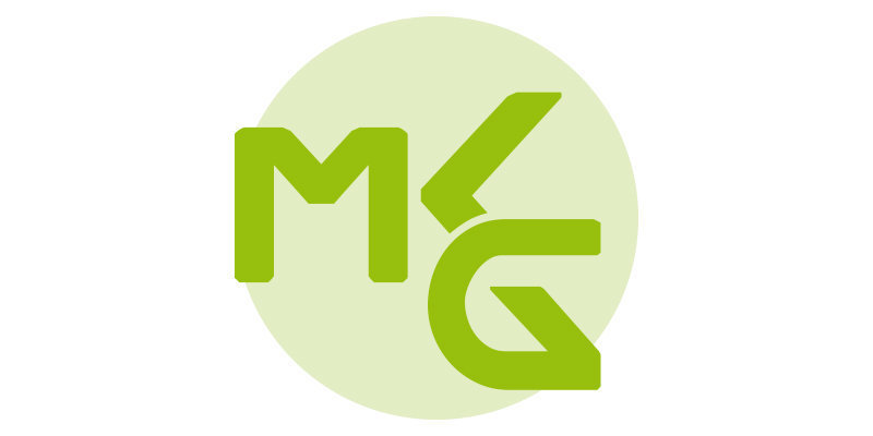 MKG-Praxis im Turm