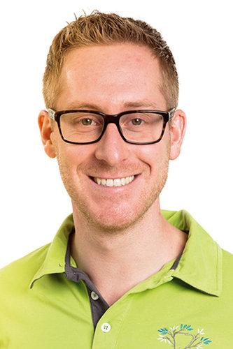 Zahnarzt Dr. Christoph Bäuml